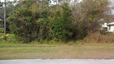 1483 BEVAN DR, Sebastian, FL 32958 - Photo 2