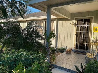 820 FOX TRL SW, Vero Beach, FL 32962 - Photo 1