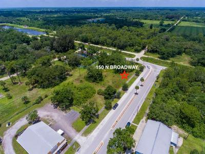 150 N BROADWAY ST, Fellsmere, FL 32948 - Photo 2