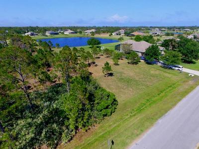 3888 GARDENWOOD CIR, Grant Valkaria, FL 32949 - Photo 2