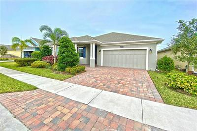 341 SANDCREST CIR, Sebastian, FL 32958 - Photo 2