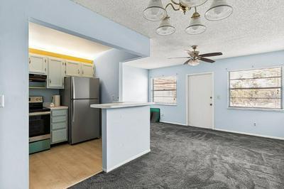 74 ROYAL OAK CT APT 204, Vero Beach, FL 32962 - Photo 2