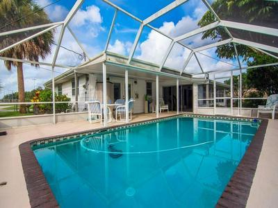 959 EYERLY LN NE, Palm Bay, FL 32905 - Photo 2