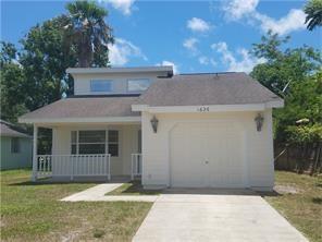 1626 3RD CT SW, Vero Beach, FL 32962 - Photo 1
