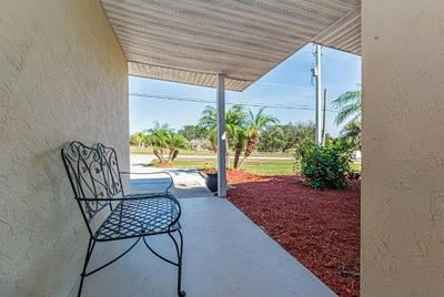 1029 BARBER ST, Sebastian, FL 32958 - Photo 2