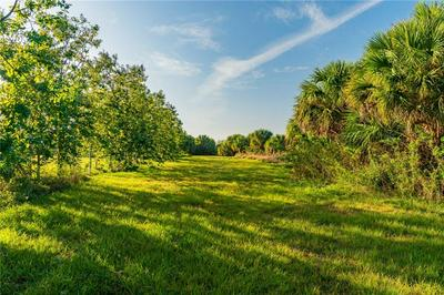 15350 105TH ST, Fellsmere, FL 32948 - Photo 2