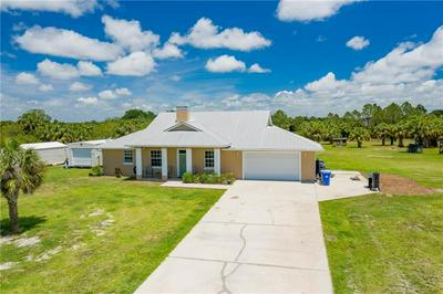 14950 107TH ST, Fellsmere, FL 32948 - Photo 2