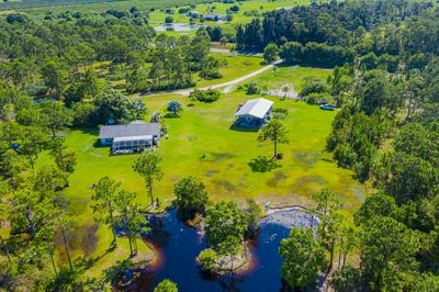 12050 COUNTY ROAD 507, Fellsmere, FL 32948 - Photo 2
