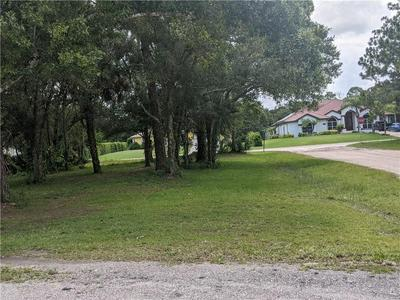 121 S BROADWAY ST, Fellsmere, FL 32948 - Photo 1