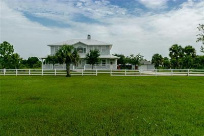 1780 BENJAMIN RD, MALABAR, FL 32950 - Photo 1