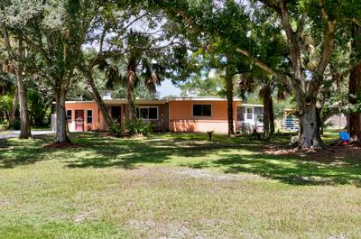 13680 101ST ST, FELLSMERE, FL 32948 - Photo 1