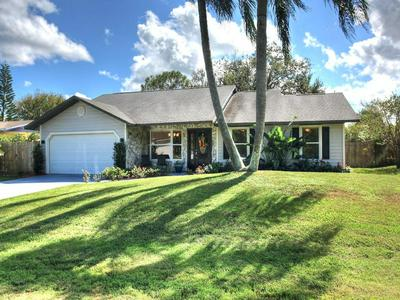 233 DEL MONTE RD, Sebastian, FL 32958 - Photo 1