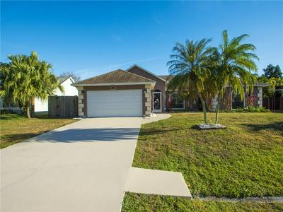 861 DUNN TER, Sebastian, FL 32958 - Photo 2