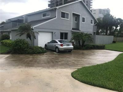 4949 N HIGHWAY A1A APT 51, Hutchinson Island, FL 34949 - Photo 1