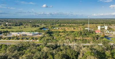 100 MESA PARK BLVD, Fellsmere, FL 32948 - Photo 2