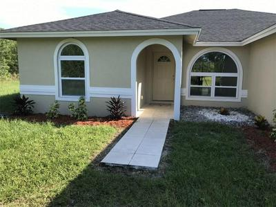 12825 85TH ST, FELLSMERE, FL 32948 - Photo 2