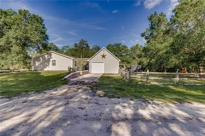 12750 93RD ST, Fellsmere, FL 32948 - Photo 1