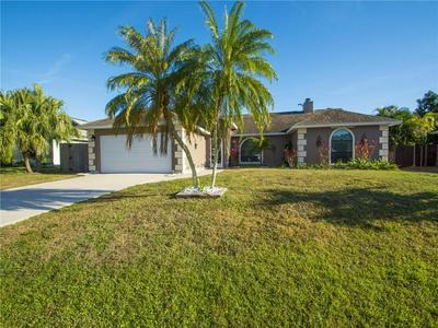 861 DUNN TER, Sebastian, FL 32958 - Photo 1