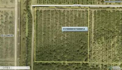 15355 113TH ST, Fellsmere, FL 32948 - Photo 1