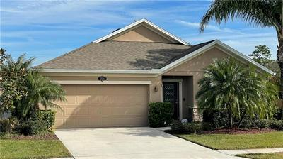 204 SEBASTIAN CROSSINGS BLVD, Sebastian, FL 32958 - Photo 2