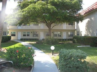 78 ROYAL OAK DR APT 104, Vero Beach, FL 32962 - Photo 2