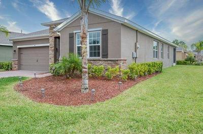 740 REMINGTON GREEN DR SE, Palm Bay, FL 32909 - Photo 1