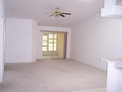 954 S EASY ST, Sebastian, FL 32958 - Photo 2