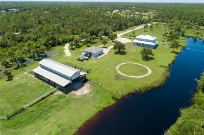 1780 BENJAMIN RD, MALABAR, FL 32950 - Photo 2