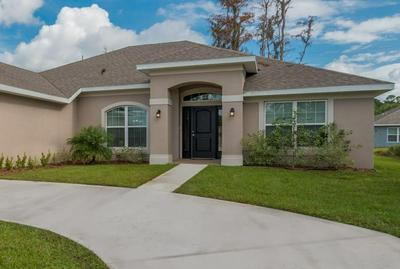 417 PERCH LN, Sebastian, FL 32958 - Photo 1