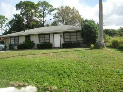 1758 MISTLETOE ST, Sebastian, FL 32958 - Photo 2