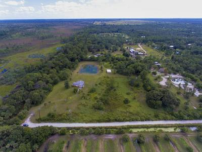 12285 85TH ST, FELLSMERE, FL 32948 - Photo 2