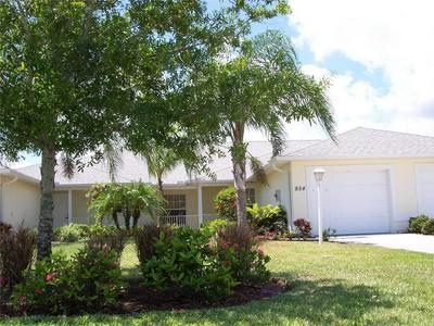 954 S EASY ST, Sebastian, FL 32958 - Photo 1