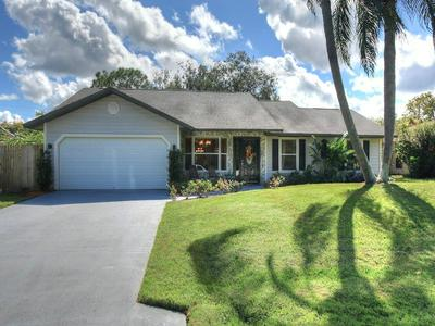 233 DEL MONTE RD, Sebastian, FL 32958 - Photo 2