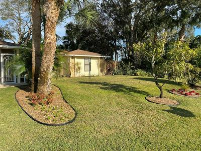 1510 BARBER ST, Sebastian, FL 32958 - Photo 2