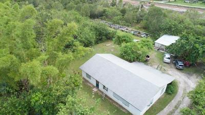 13605 99TH ST, FELLSMERE, FL 32948 - Photo 1