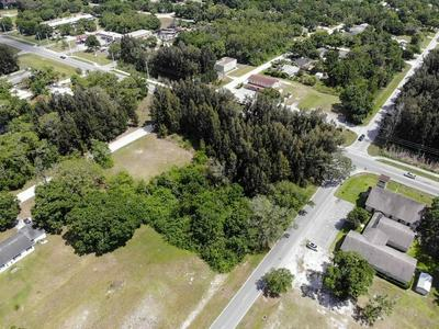 1 N HICKORY ST, Fellsmere, FL 32948 - Photo 1
