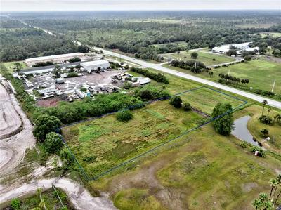 000 COUNTY RD. 512, Fellsmere, FL 32948 - Photo 1