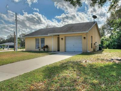 801 CODY AVE, Sebastian, FL 32958 - Photo 1