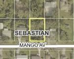 432 MANGO AVE, Sebastian, FL 32958 - Photo 1