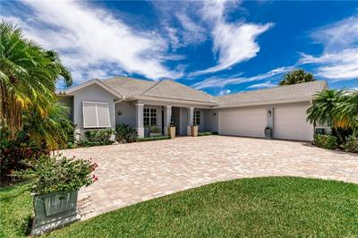 100 SNOWY EGRET WAY, Sebastian, FL 32958 - Photo 1