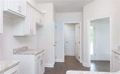 679 CAVERN TER, Sebastian, FL 32958 - Photo 2