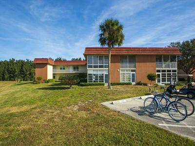 44 WOODLAND DR APT 206, Vero Beach, FL 32962 - Photo 1