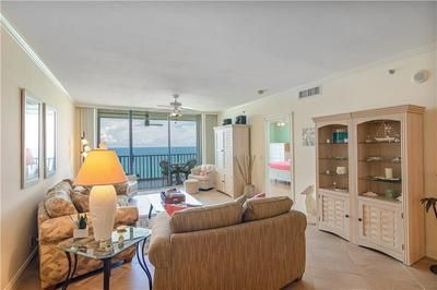 3120 N HIGHWAY A1A APT 1504, Fort Pierce, FL 34949 - Photo 2