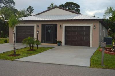 4 HIDALGO LN, Port St. Lucie, FL 34952 - Photo 1
