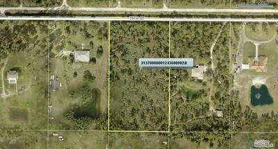 00 79TH STREET, Fellsmere, FL 32948 - Photo 1