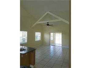 1626 3RD CT SW, Vero Beach, FL 32962 - Photo 2