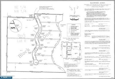 TBD W HORSESHOE LAKE ROAD, Bigfork, MN 56628 - Photo 2