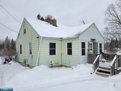 409 MAIN ST S, Aurora, MN 55705 - Photo 2