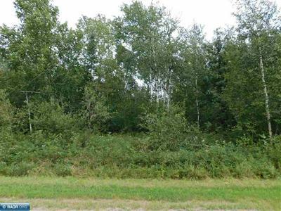 88XX POPLAR ROAD, Kelsey, MN 55724 - Photo 2