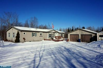 3355 STRAND RD, Duluth, MN 55803 - Photo 1